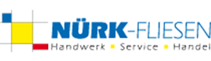 Fliesen Nürk GmbH